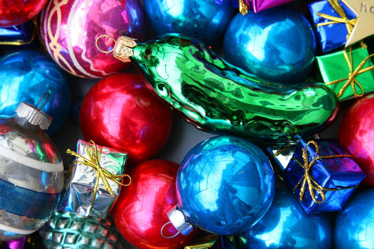 christmas-pickle-1543512656967.jpg
