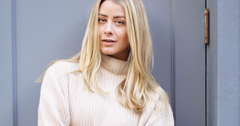 lo-bosworth-1561433540450.png
