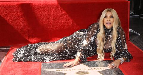 wendy williams sexual assault allegations