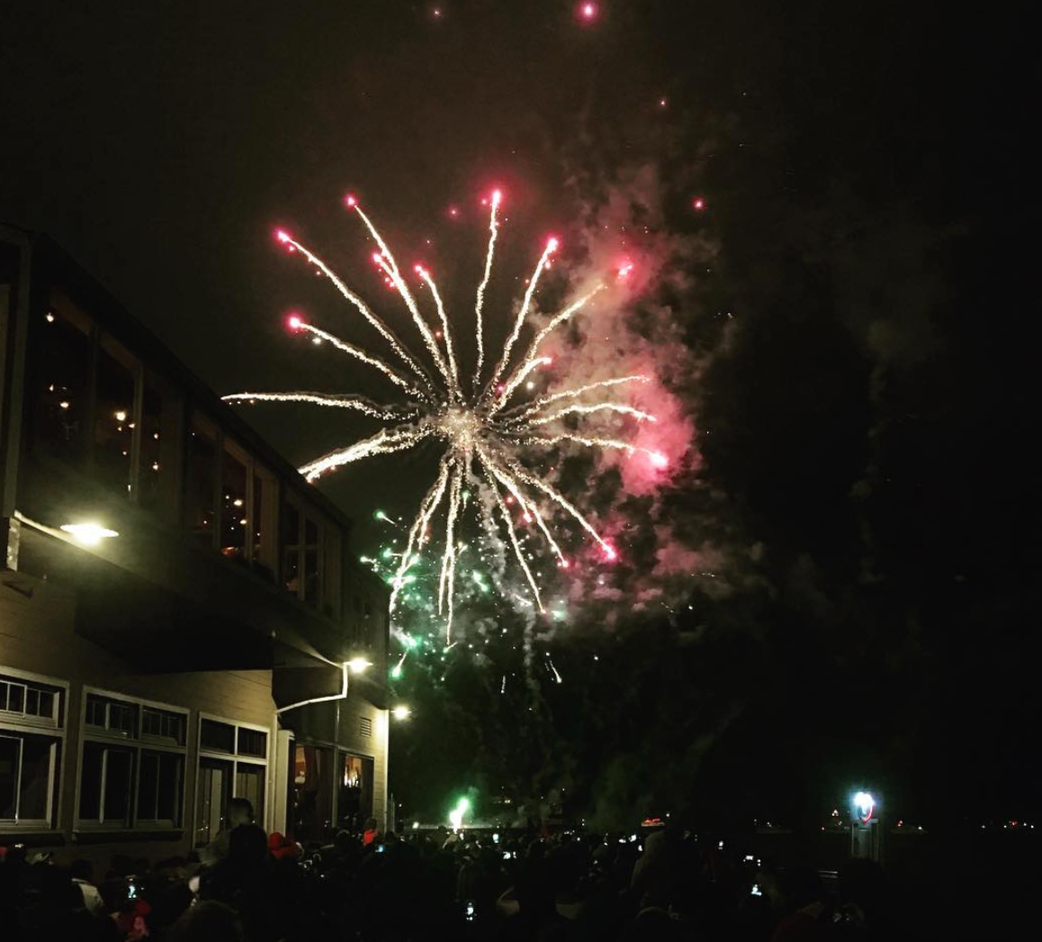 sf-fireworks-1562111206430.png