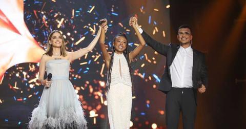 eden-alene-eurovision-1581368666480.jpg