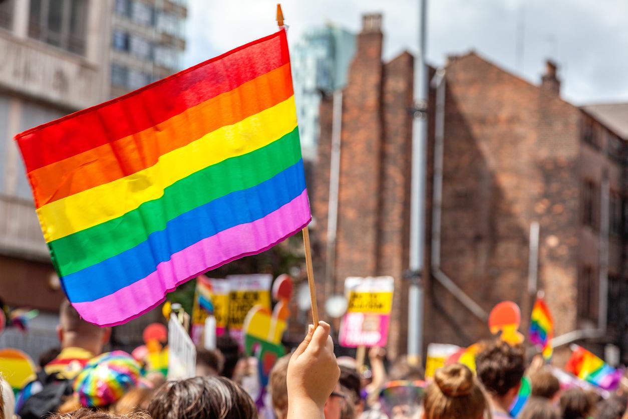 rainbow-flag-1570819705815.jpg