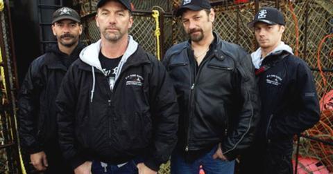 deadliest-catch-hillstrand-brothers-1555530325220.JPG