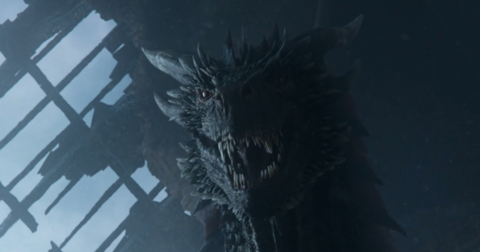 where-is-drogon-1558325441371.png