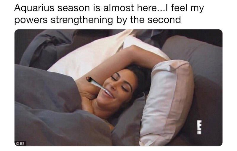 aquarius-season-memes-7-1548039857449.jpg