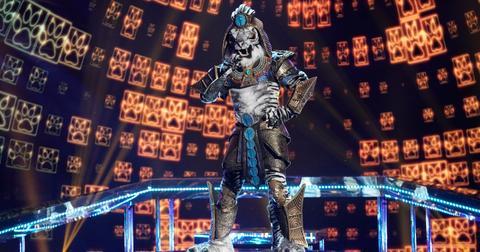 white-tiger-masked-singer-1585792699183.jpg