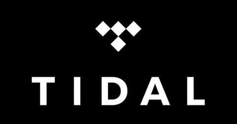 tidal_logo-1575487905058.jpg