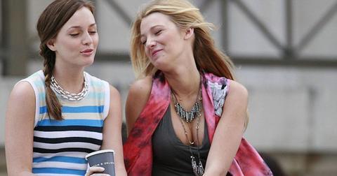 gossip-girl-blair-serena-1563392834802.jpg