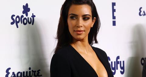 kim-kardashian-1549903830897-1549903833795.jpg