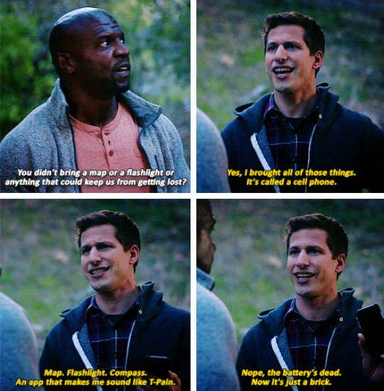 brooklyn-nine-nine-25-1546983845260.jpg
