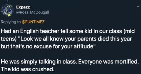 1-bad-teachers-1579299699494.jpg