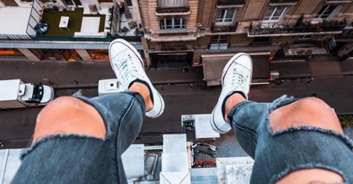 rooftoplife-cover-1546886877881.jpg