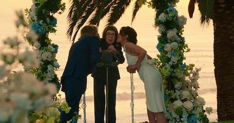hetty-wedding-ncis-la-1574714101533.jpg