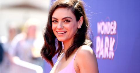 celebrities-on-tinder-mila-1579907121055.jpg