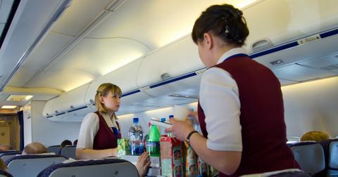 flight-attendants-drink-service-1573058629716.jpg