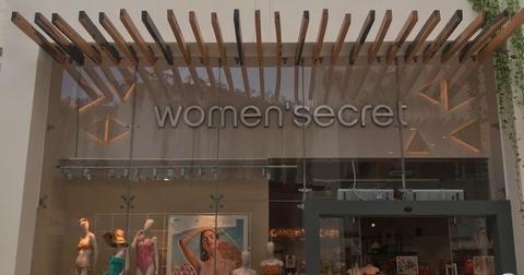 12-womens-secret-1557502373988.jpg