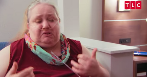 angela-my-600-lb-life-now-1555601057230.png