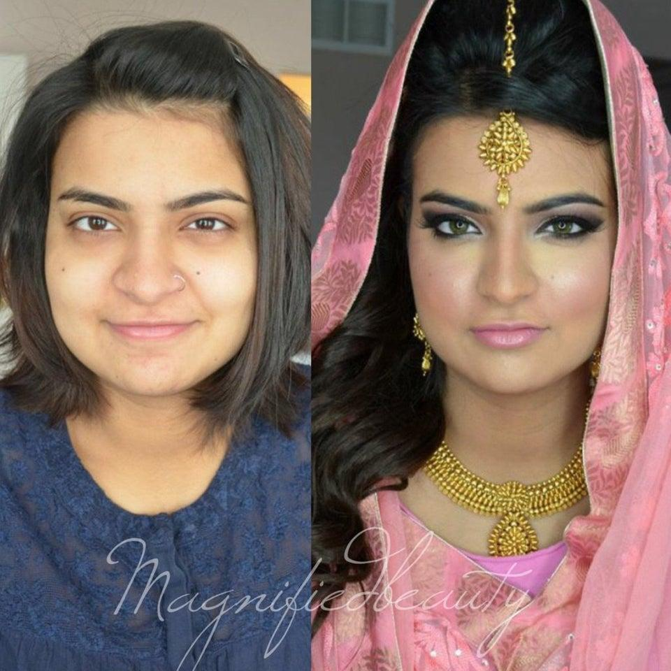 19-bride-makeup-1565372593975.jpg