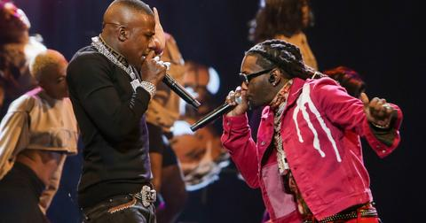 bet-awards-2020-hip-hop-location-1603839763332.jpg