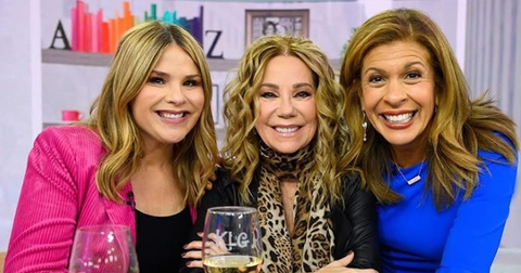 kathie-lee-gifford-today-show-1573770116735.png