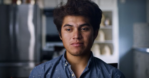 living-undocumented-luis-1570494362726.png