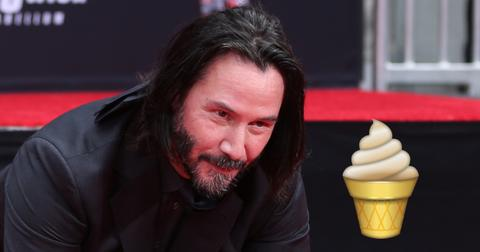 keanu-reeves-ice-cream-cover-4-1558454443650.jpg