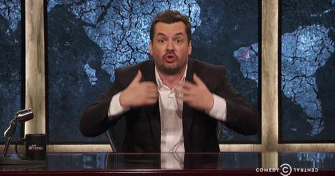 the-jim-jefferies-show-1574801951622.jpg