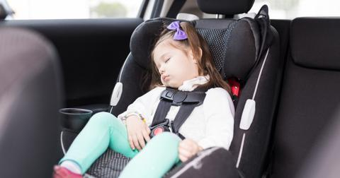 2-baby-in-car-1574446508934.jpg