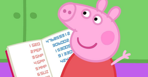 peppa-pig-height-1582650434265.PNG
