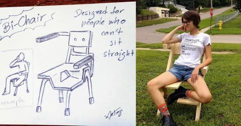 featured-bi-chair-1567100882862.jpg