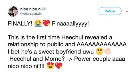 heechul-momo-twitter-1577982780900.png