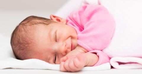 baby-pink-sleepsuit-1579542478349.jpg