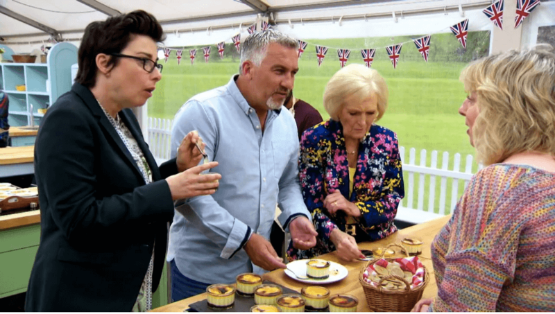 gbbo-7-1543897711380.png