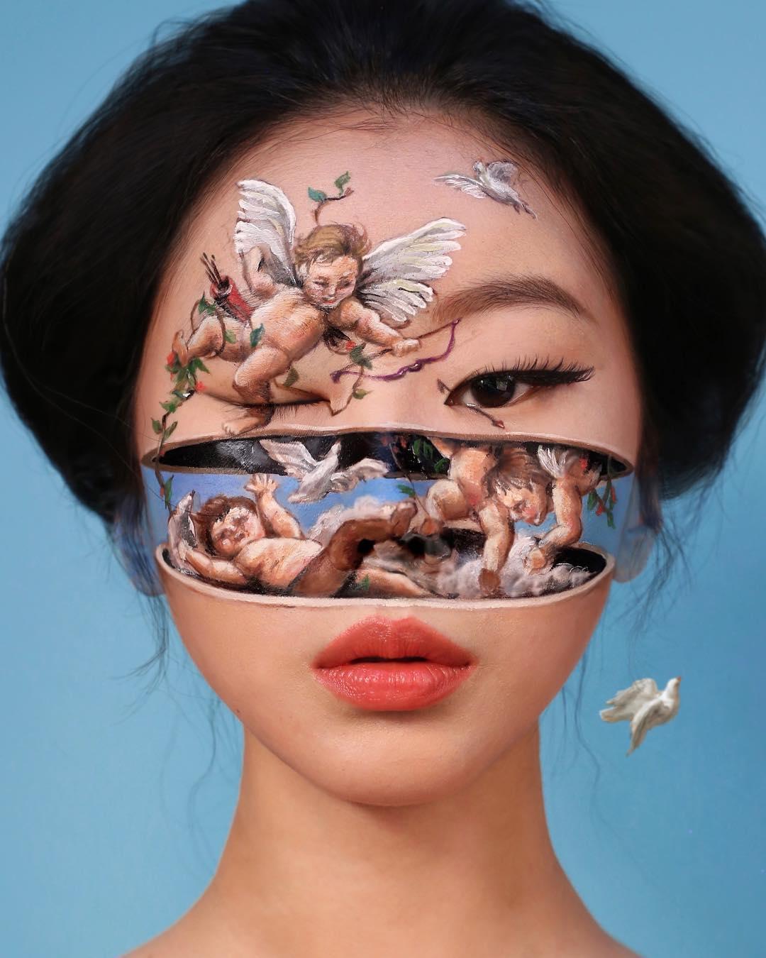 dain-yoon-art-20-1557519488291.jpg