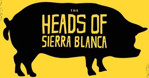 the-heads-of-sierra-blanca-true-story-1-1570571313068.jpg