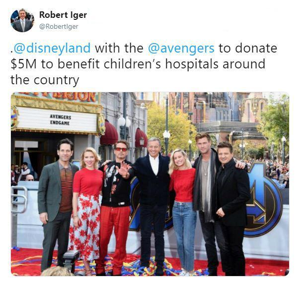avengers-disney-donation-1557342607540.JPG