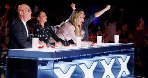 who-are-the-superfans-on-agt-1578418526830.JPG