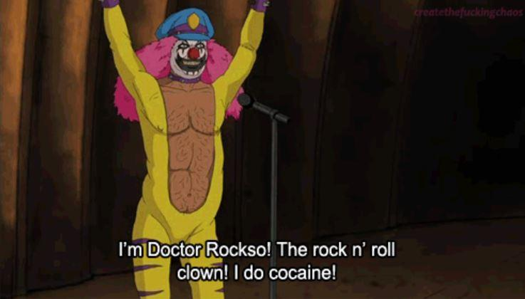 rockso-cocaine-1542660364274-1542660365862.JPG