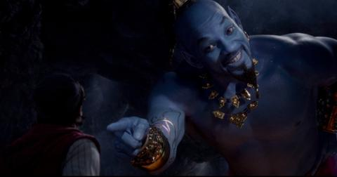 new-to-disney-plus-january-2020-aladdin-1577989527966.jpg