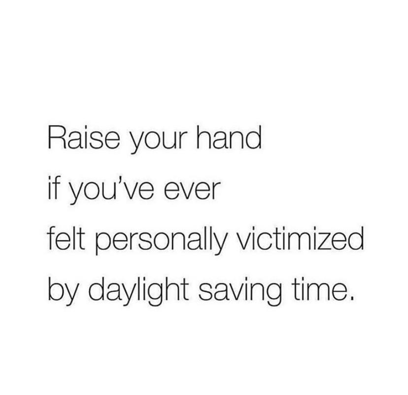 daylight-saving-memes-14-1572622168475.PNG