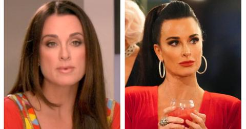 kylerichards1-1581112487323.jpg