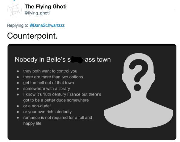 why-belle-should-have-chosen-gaston-18-1545669944861.jpg