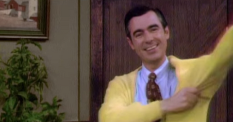 mister-rogers-bisexual-1551980398588.png