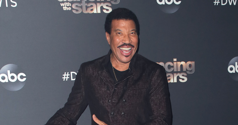 where-does-lionel-richie-live-1588101901700.PNG