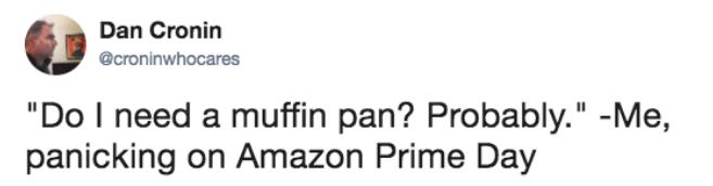 amazon-prime-day-tweet-27-1562949375288.png