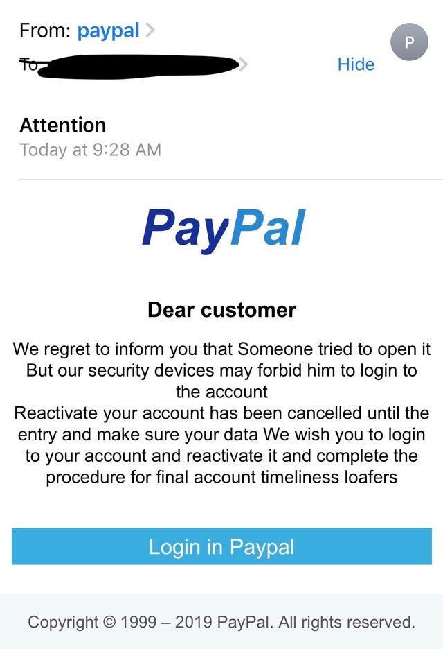 paypal-phishing-1577731043421.jpg