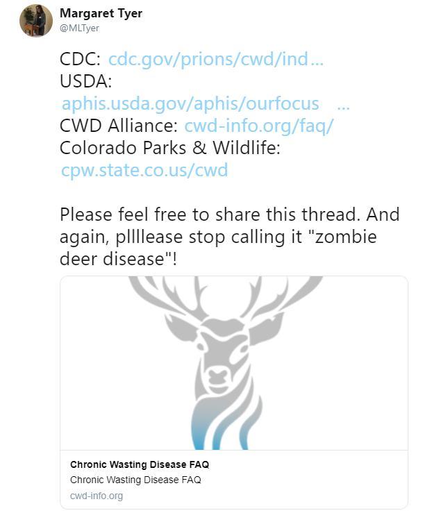 zombie-deer-3-1550603332658-1550603334424.jpg