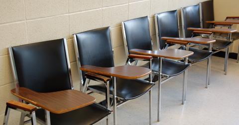 right-handed-lecture-desks-1560441352917.jpg