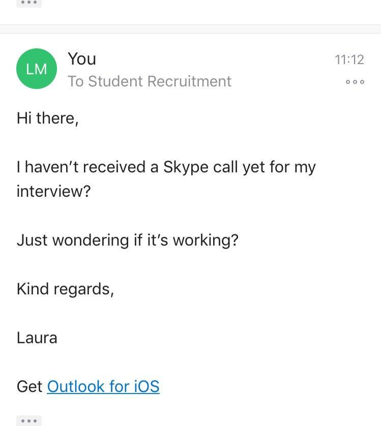 month-early-interview-2-1550862555248-1550862557164.jpg