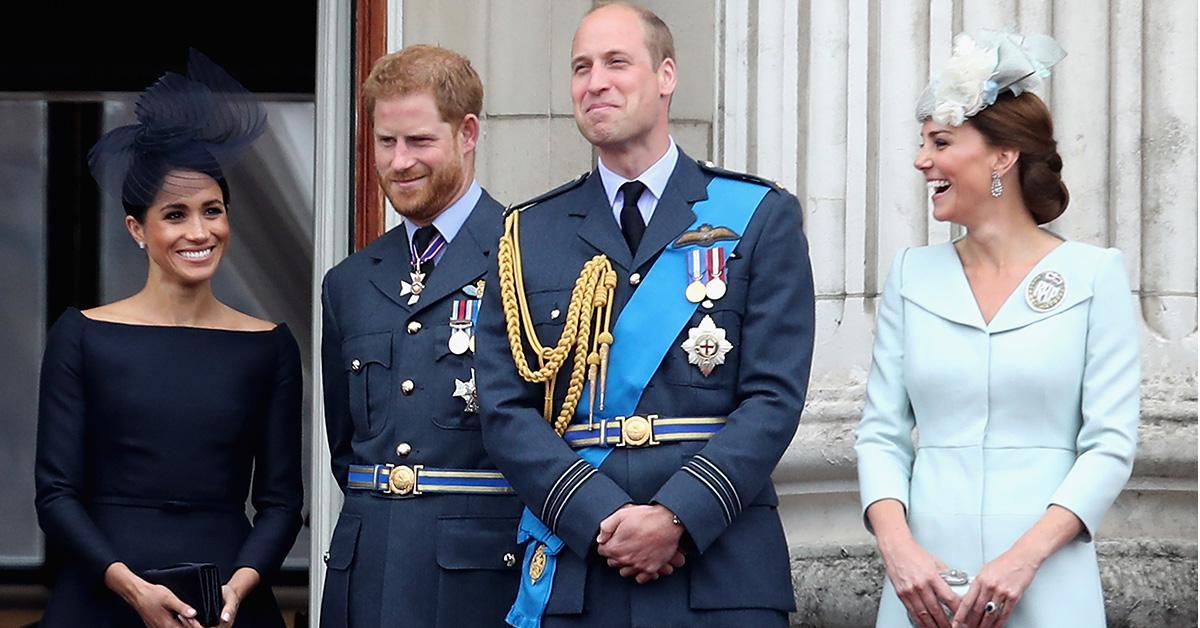 british-royal-family-1533674184277-1533674186081.jpg